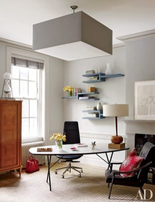 dam-images-decor-2015-08-office-space-office-space-09
