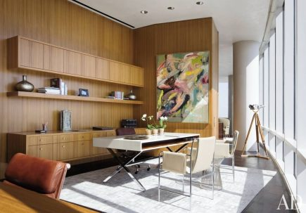 modern-office-library-emily-summers-design-associates-dallas-texas-200803-2_1000-watermarked