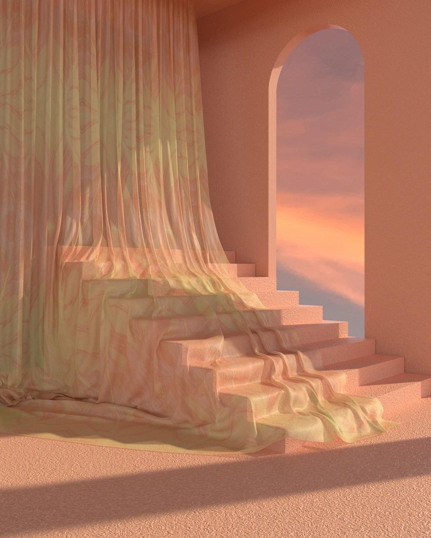 Digital-surrealists-Rebecca-Lee-Soft-and-serene