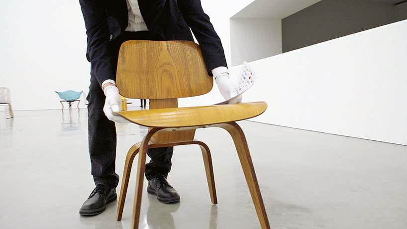 chair-times-documentary-vitra-5