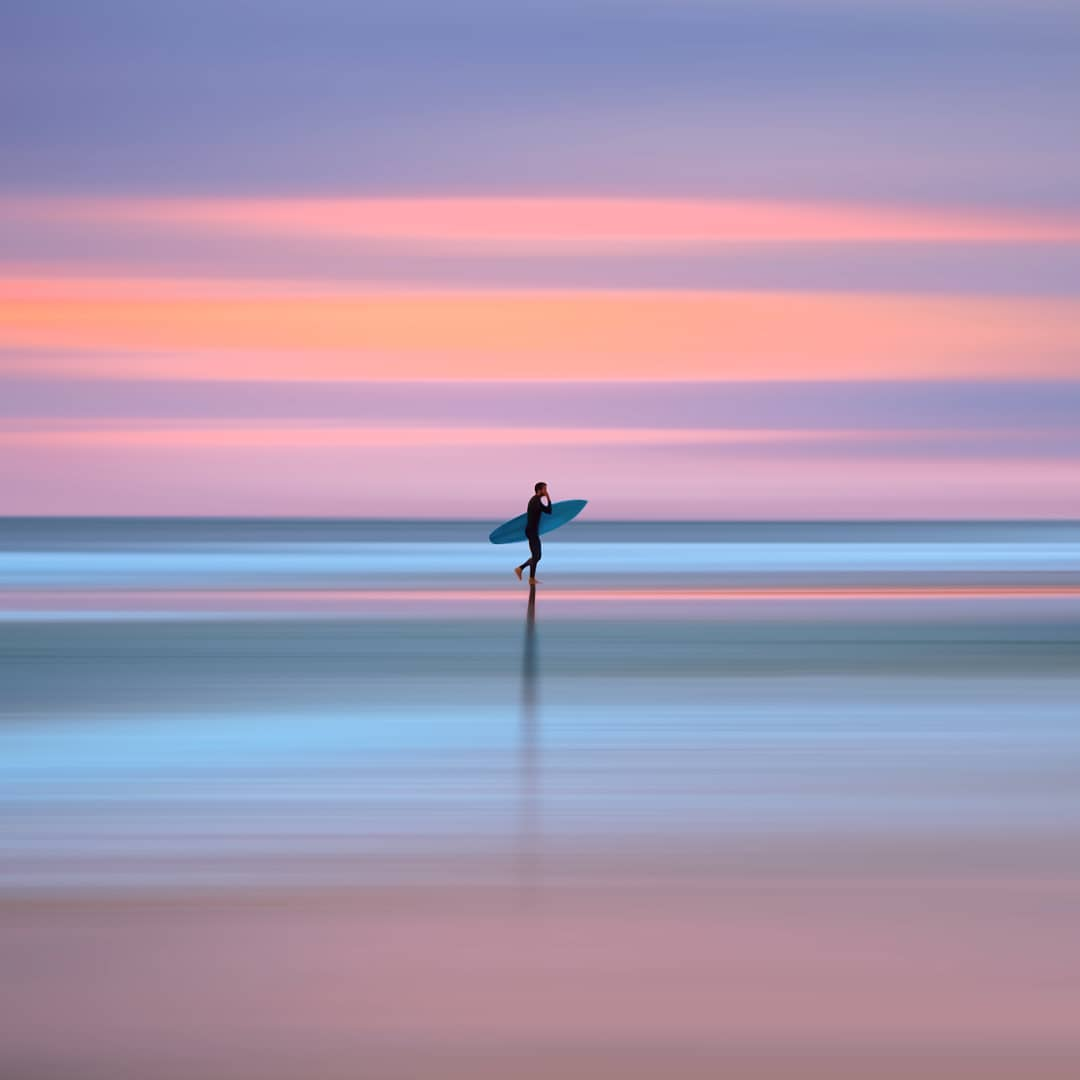 colorful-surf-photography-by-thomas-fotomas-