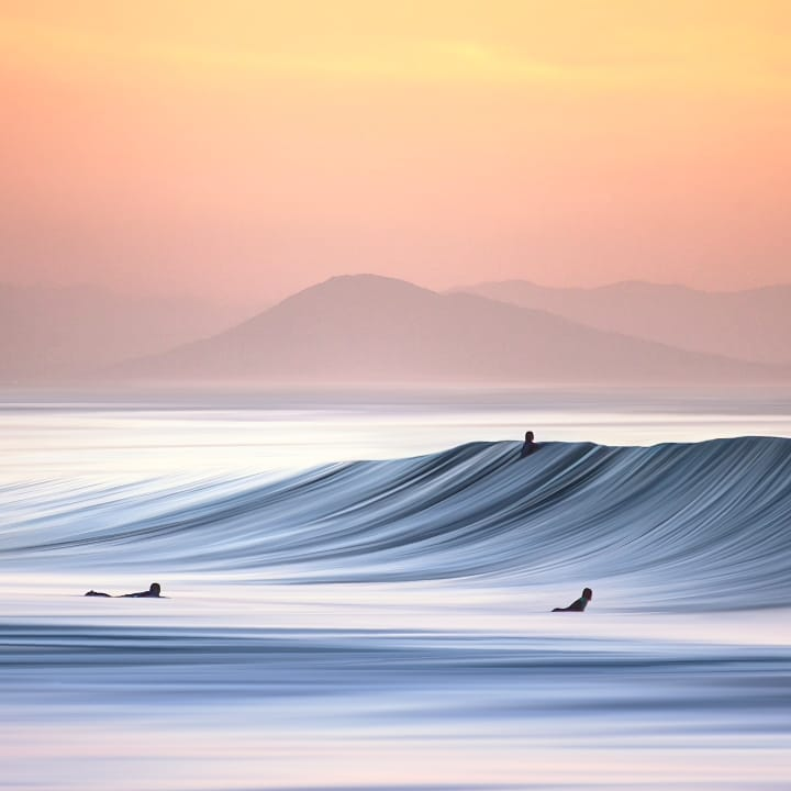 colorful-surf-photography-by-thomas-fotomas-1-4