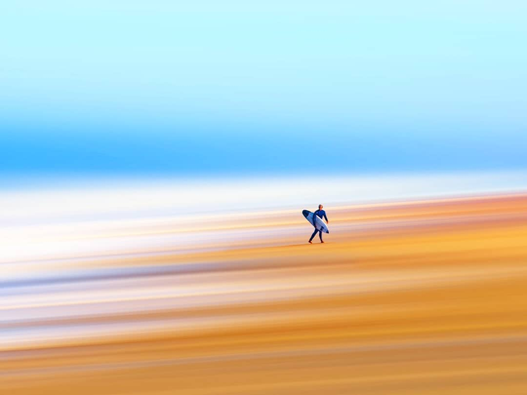 colorful-surf-photography-by-thomas-fotomas-1-6