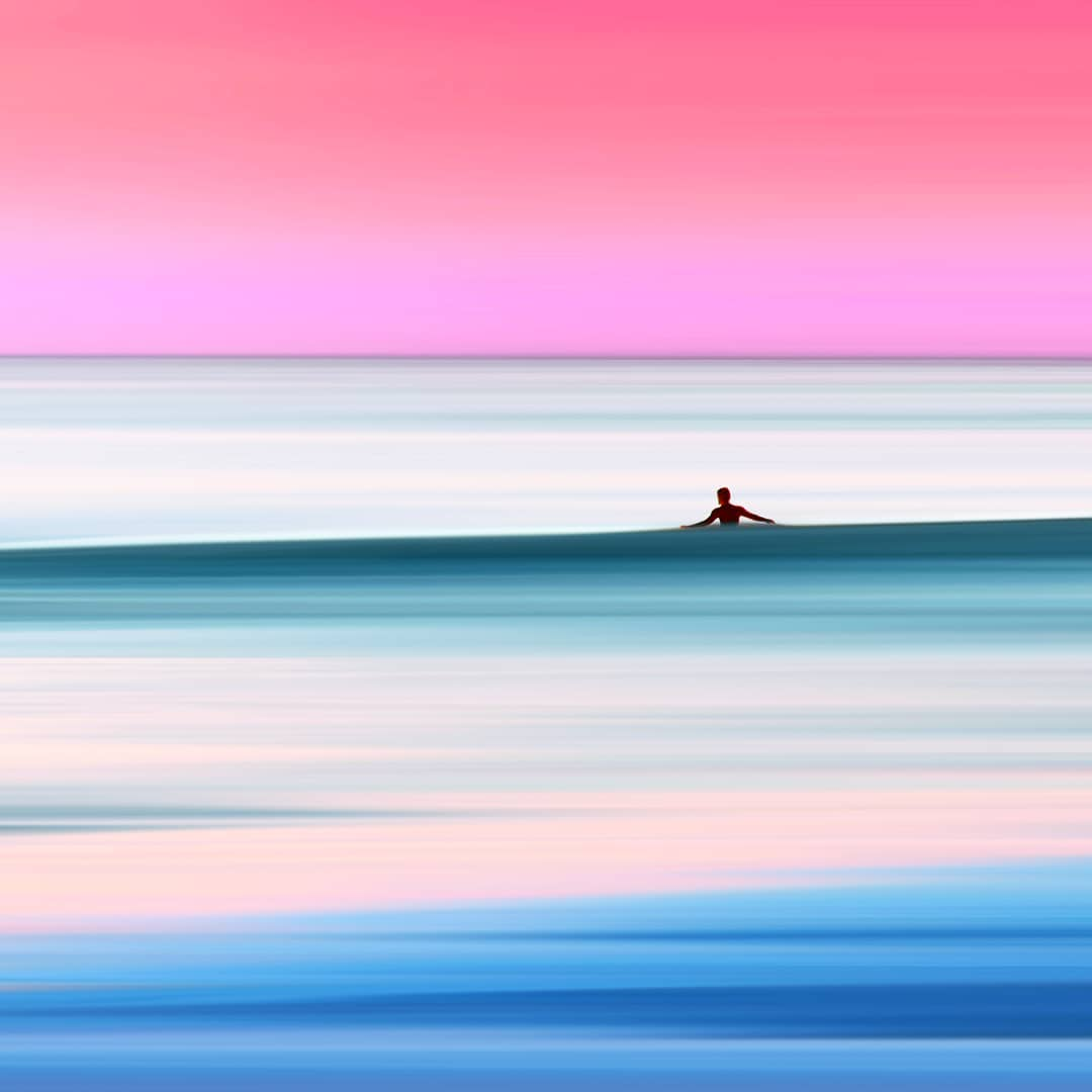 colorful-surf-photography-by-thomas-fotomas-1-7