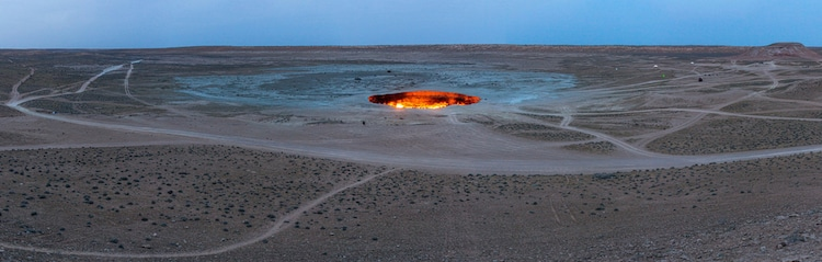 gates-of-hell-darvaza-crater-5