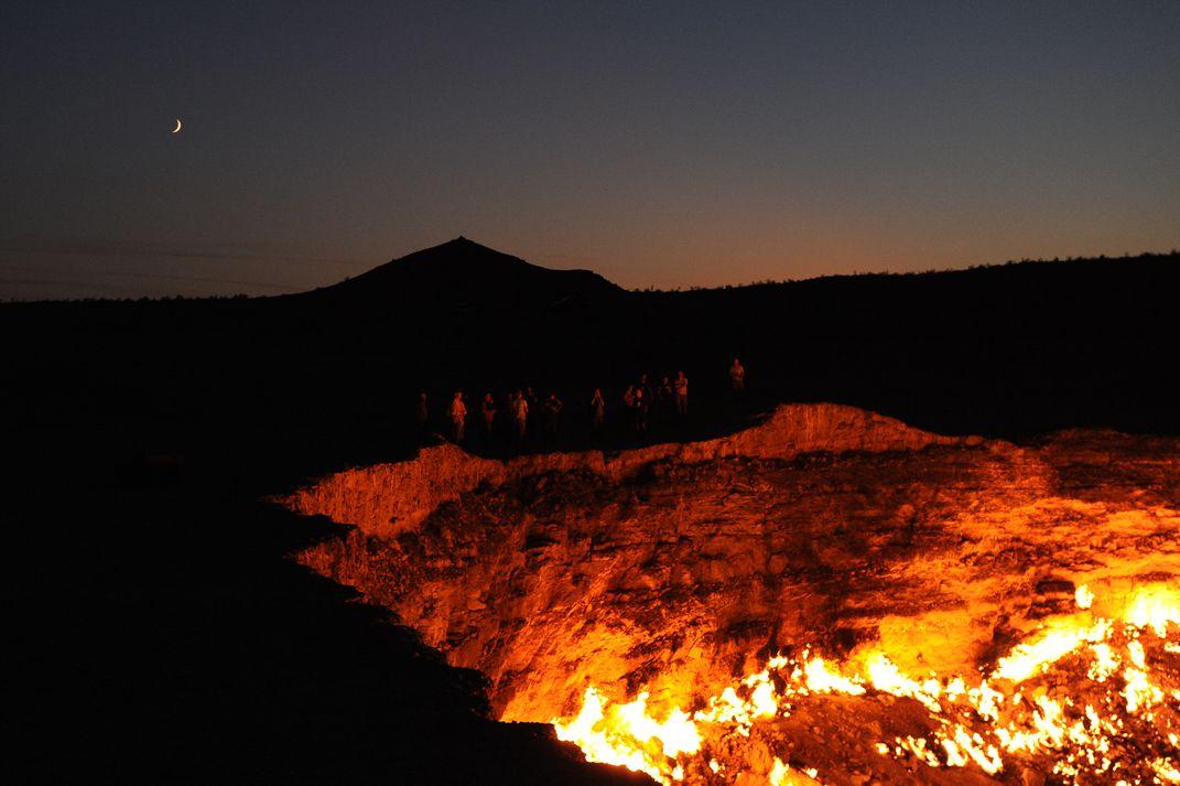 hell_fire_italian_wiki