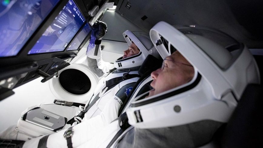 spacexpic