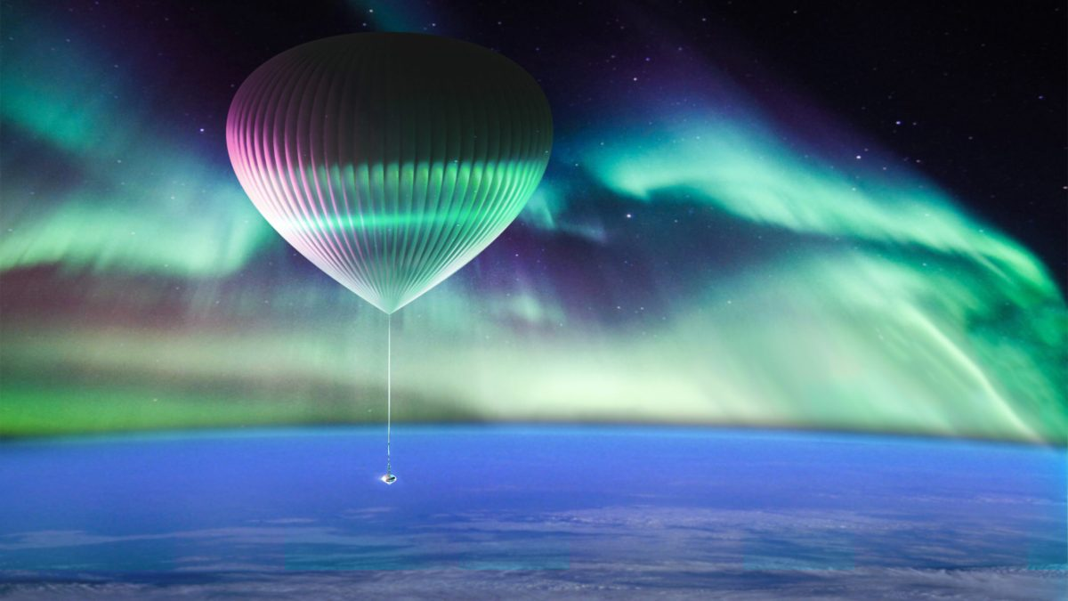 Space-Perspective_Full-Balloon_Aurora-4-2-scaled