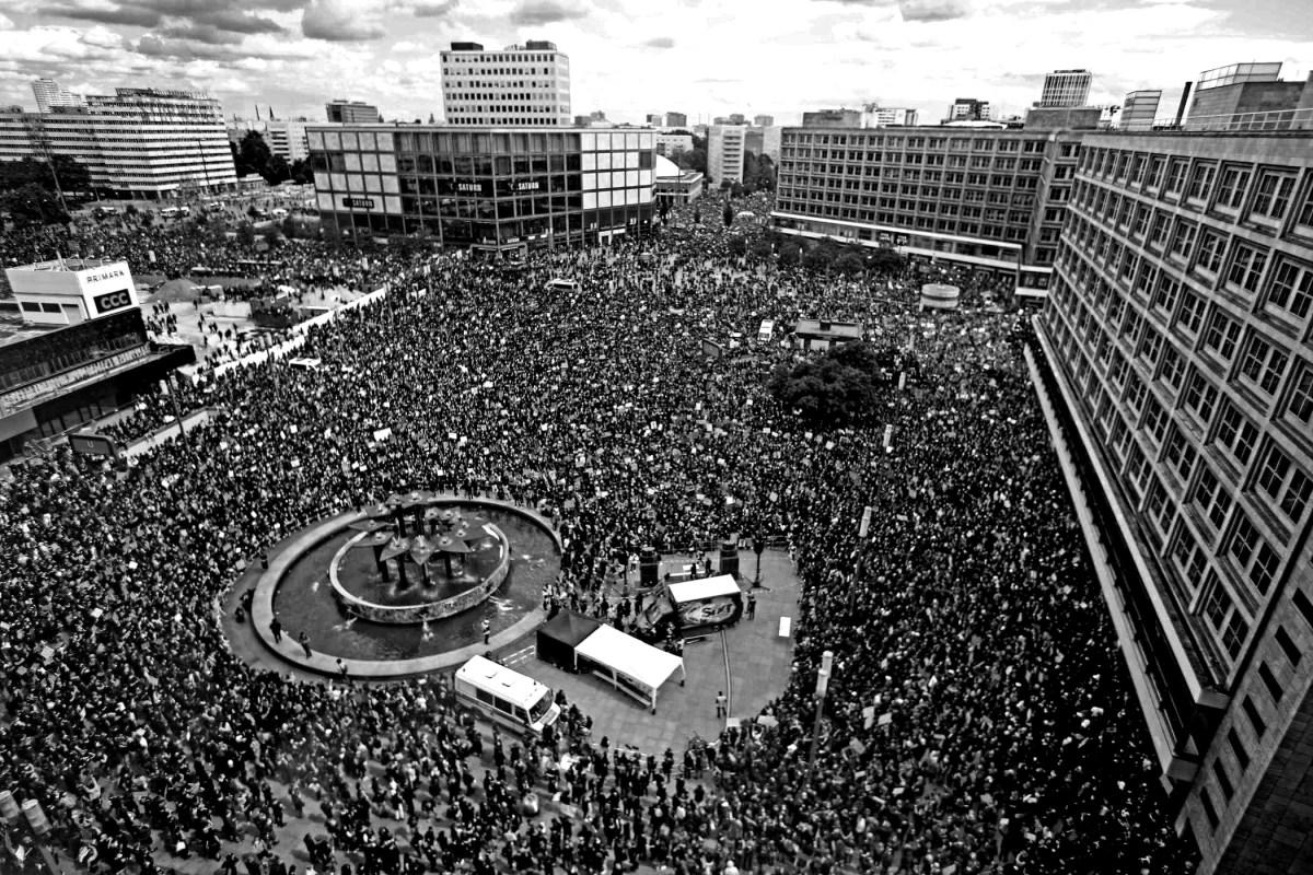 berlin-1050_x2