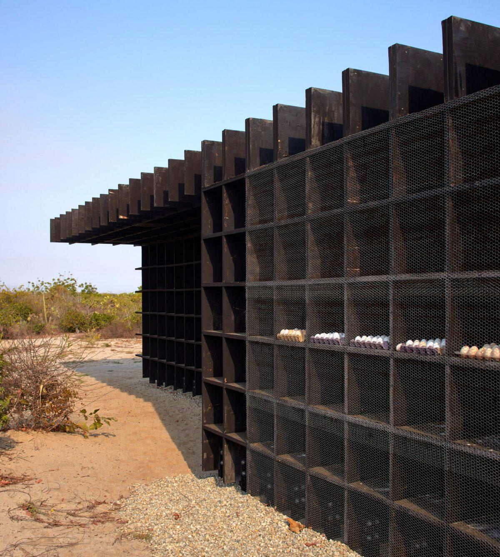 casa-wabi-coop-kengo-kuma-architecture-mexico-4