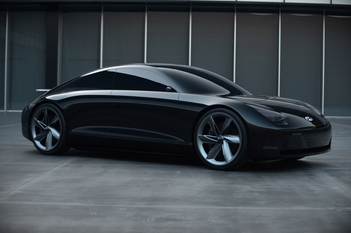 hyundai-prophecy-car-design_dezeen_2364_col_1