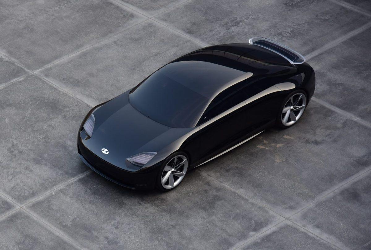 hyundai-prophecy-car-design_dezeen_2364_col_3-e1583405790526
