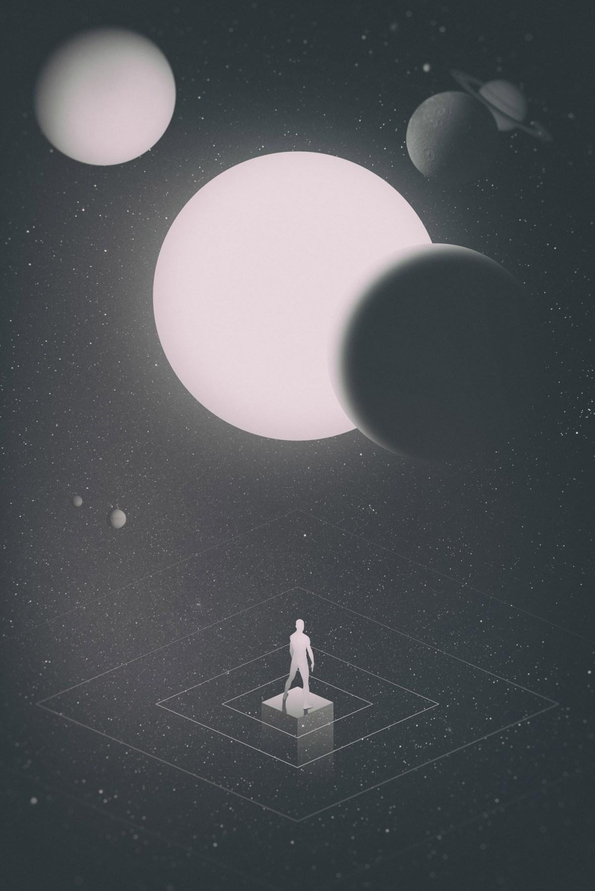 illustration-anxo-vizcaino-01