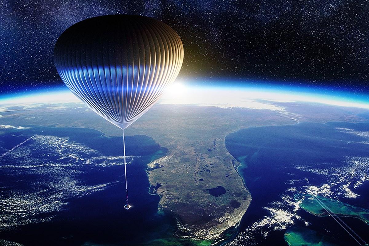 neptune-space-balloon-1