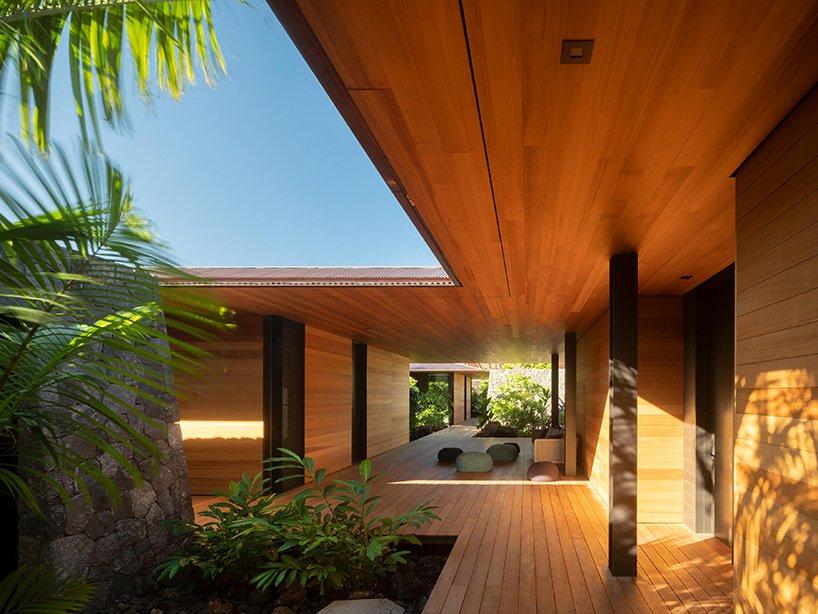 olson-kundig-hale-lana-house-kona-hawaii-15