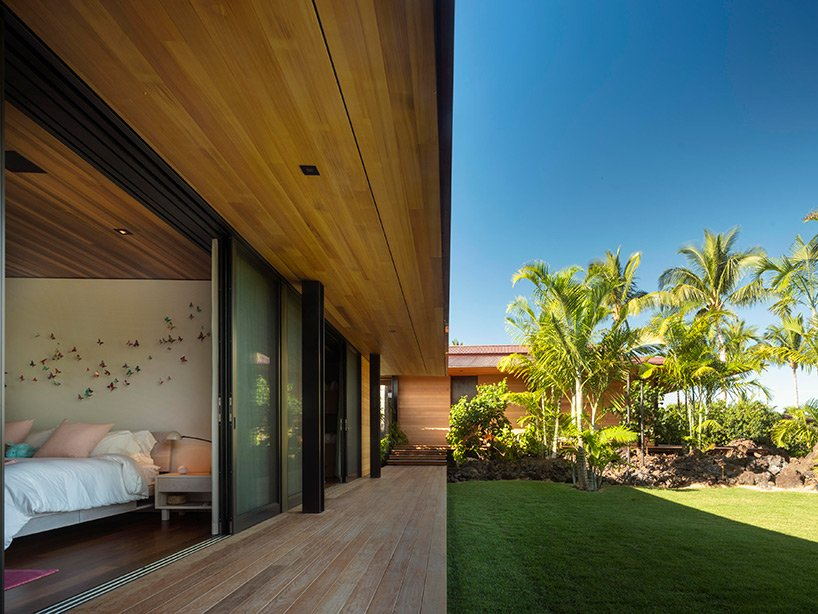 olson-kundig-hale-lana-house-kona-hawaii-8