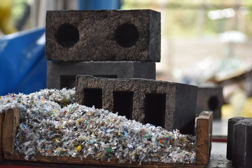 silica-plastic-blocks-as-a-waste-to-wealth-strategy-3-5ee35487644f7