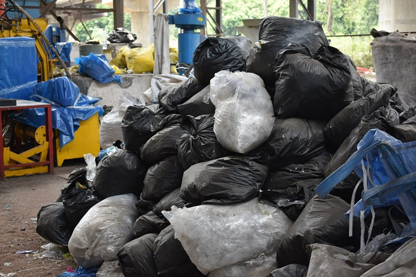 silica-plastic-blocks-as-a-waste-to-wealth-strategy-5-5ee3548764622