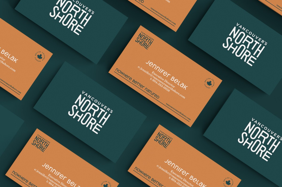 vancouvers_north_shore_business_cards_01