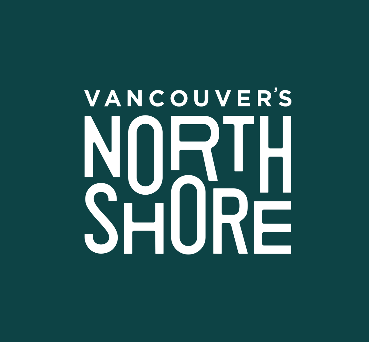 vancouvers_north_shore_logo