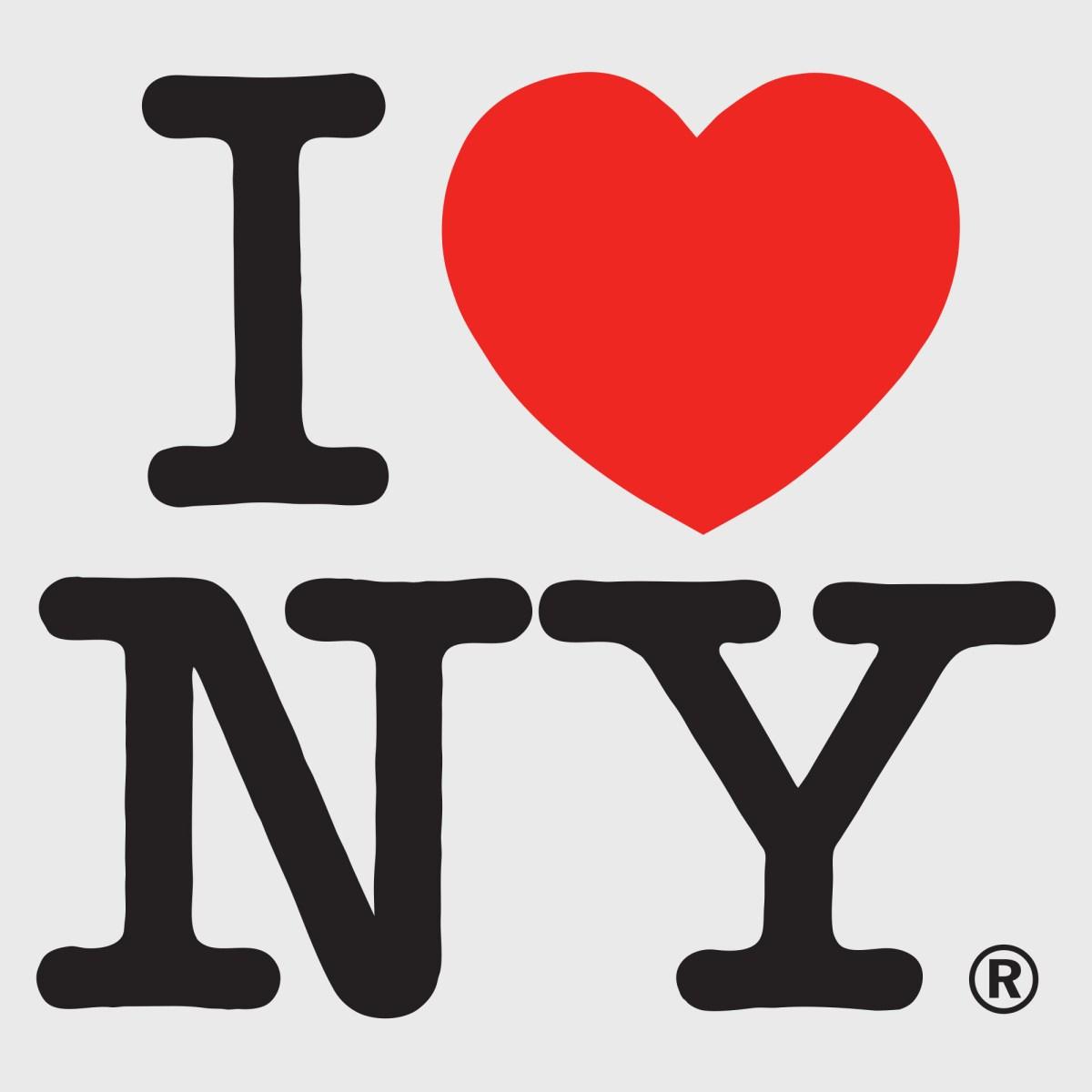 I-heart-Newy-York-Milton-Glaser_dezeen_01