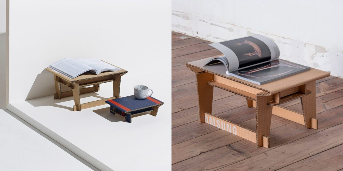 Samsung-Out-of-the-Box-Competition-shortlist-The-Soban_dezeen_01-scaled