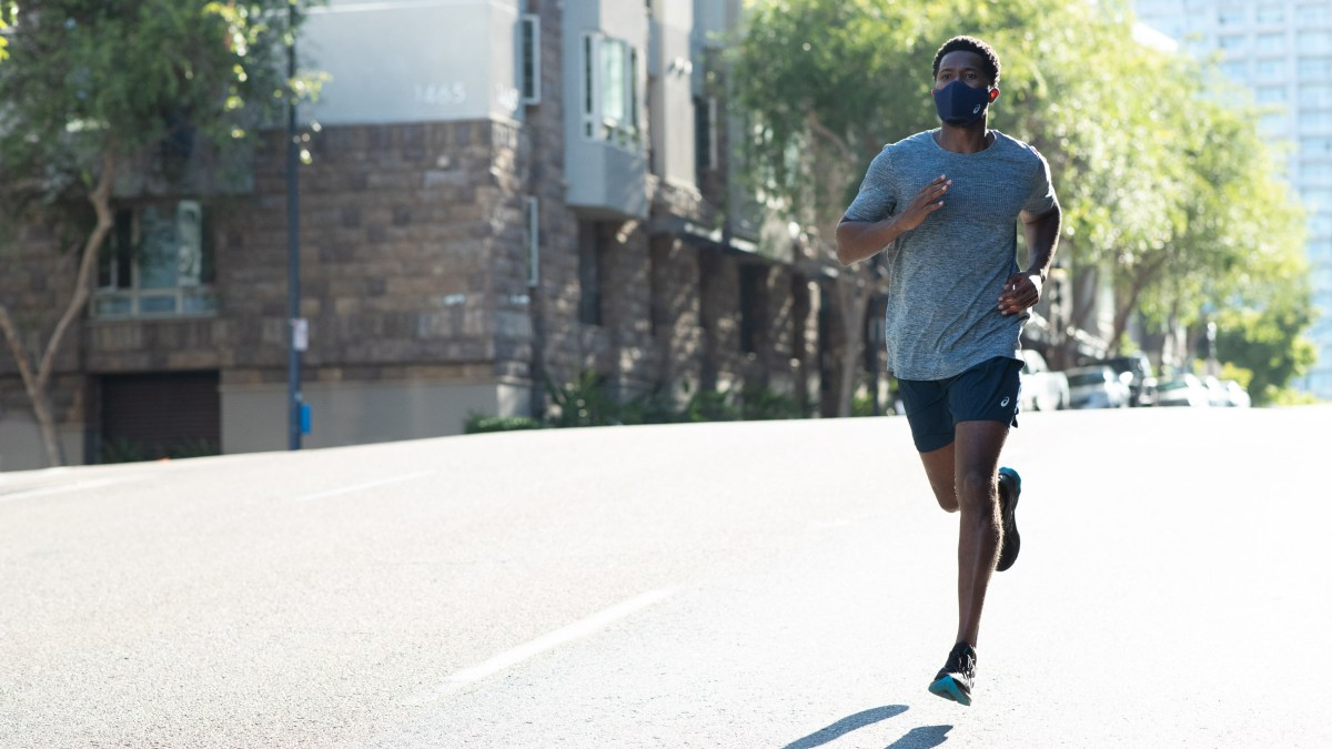 asics-runners-face-cover-mask-coronavirus-design_dezeen_2364_hero-a