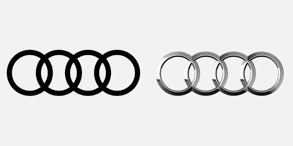 flat-logo-design-audi-sq-9