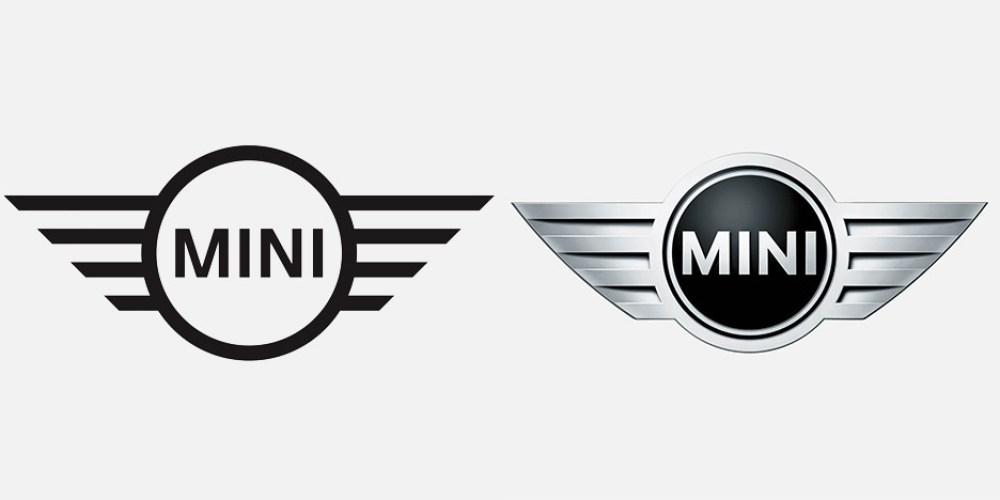 flat-logo-design-mini-sq-13