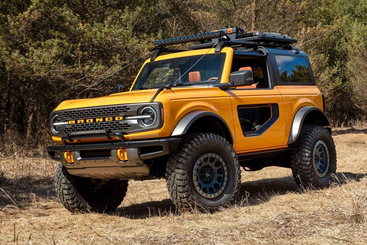 ford-bronco-1