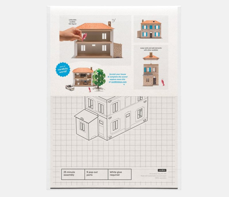 house-country-package-back_1512x