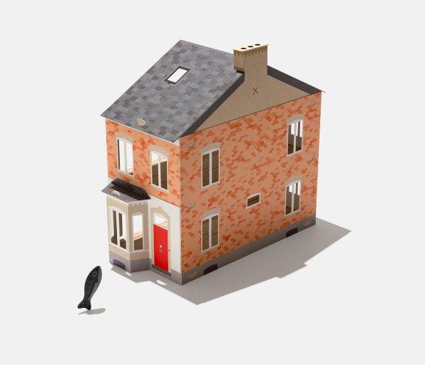 house-row-IG_1512x