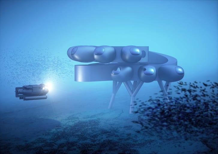 http---cdn.cnn.com-cnnnext-dam-assets-200720142632-02-proteus-underwater-station-design