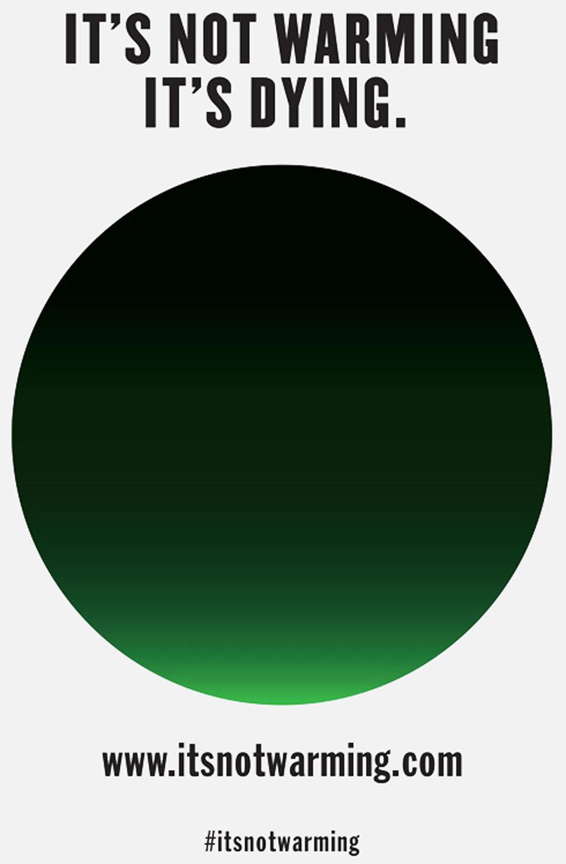 milton-glaser-graphic-design-roundup_dezeen_2364_col_0