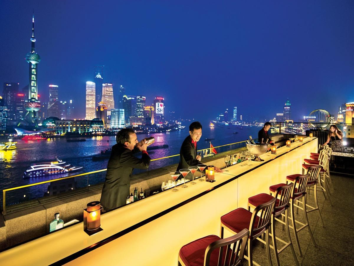 original_Peninsula_Shanghai_Sir_Elly's_Terrace_-_Vantage_Point_of_The_Peninsula_Shanghai