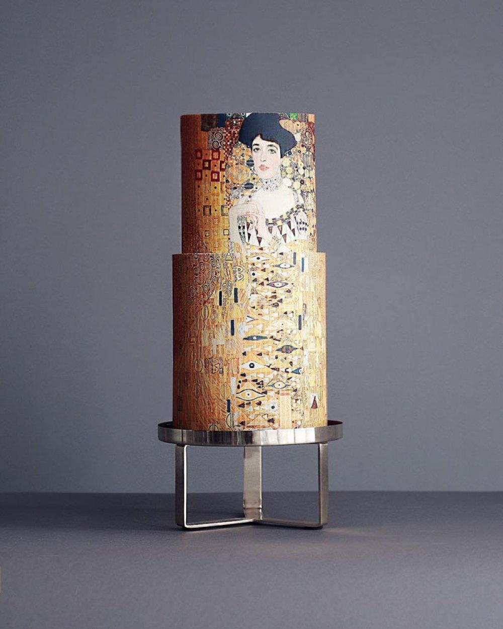 tortik-annushka-artistic-cakes-designs-13-5e82fddbb6a87__700