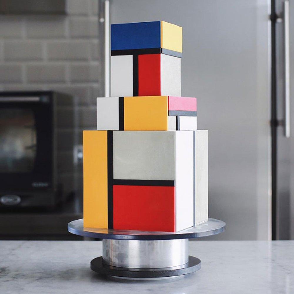tortik-annushka-artistic-cakes-designs-4-5e82fdc5829fe__700