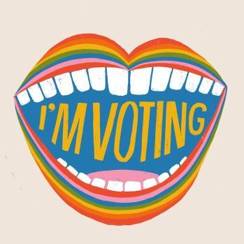 I_m_voting_800x800