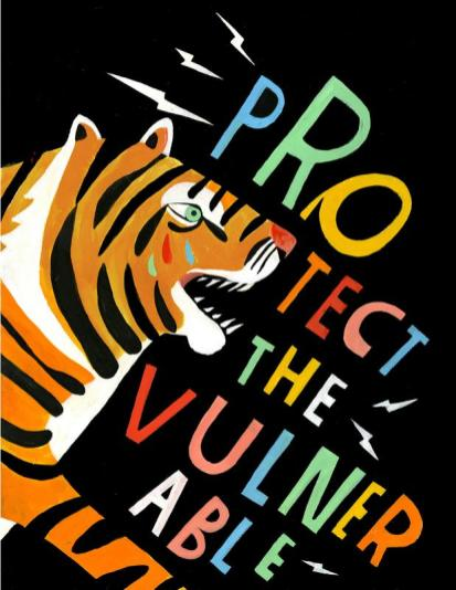 Protect_the_Vulnerable_print_800x800