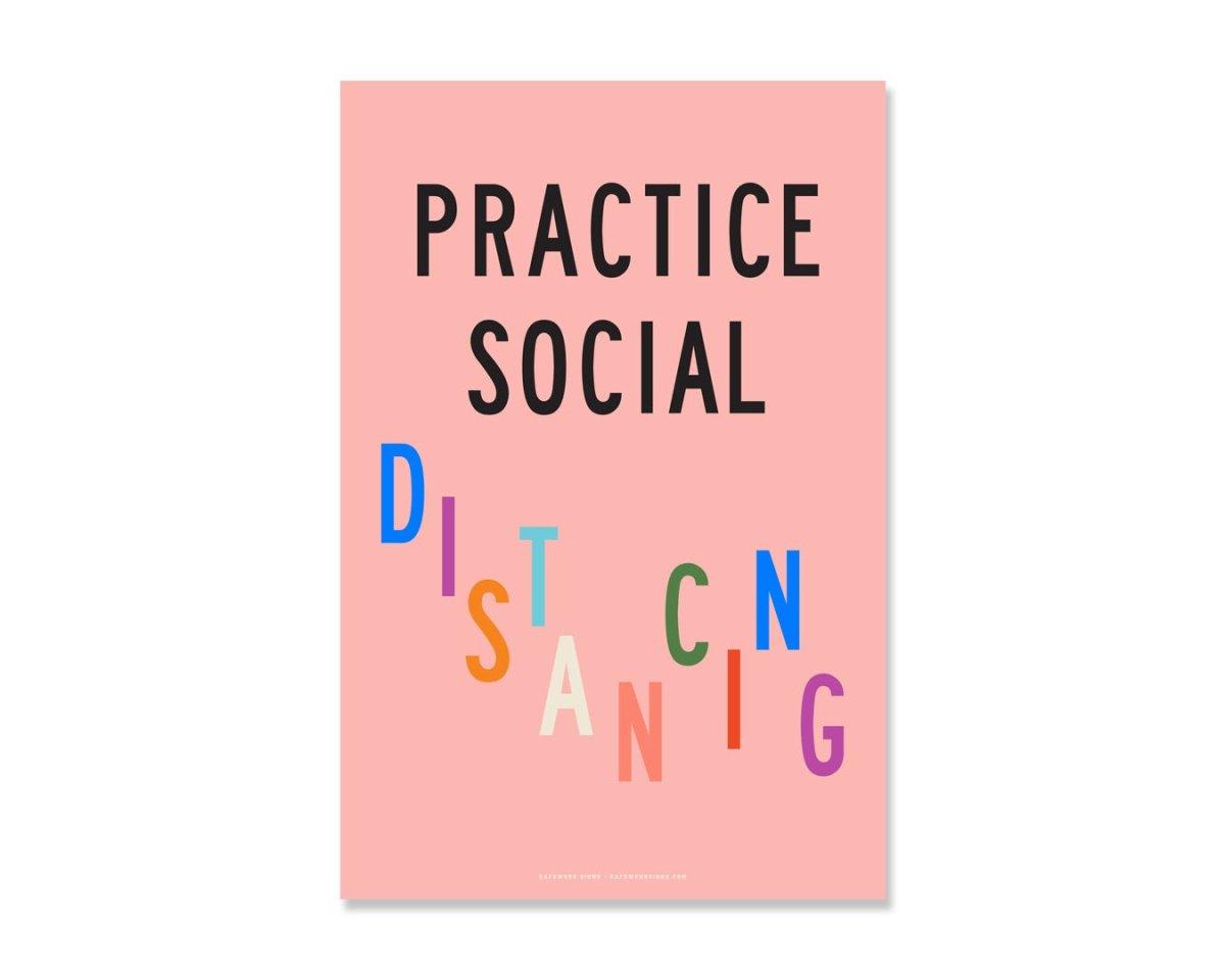 Safework-55x85-Decals-PracticeSocialDistancing_2100x