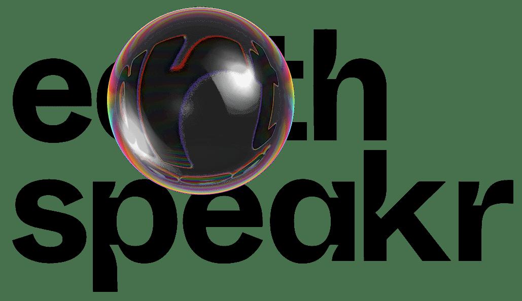 earthSpeakr_logo_black-0fa030f3884992167a9c620b2340edf7