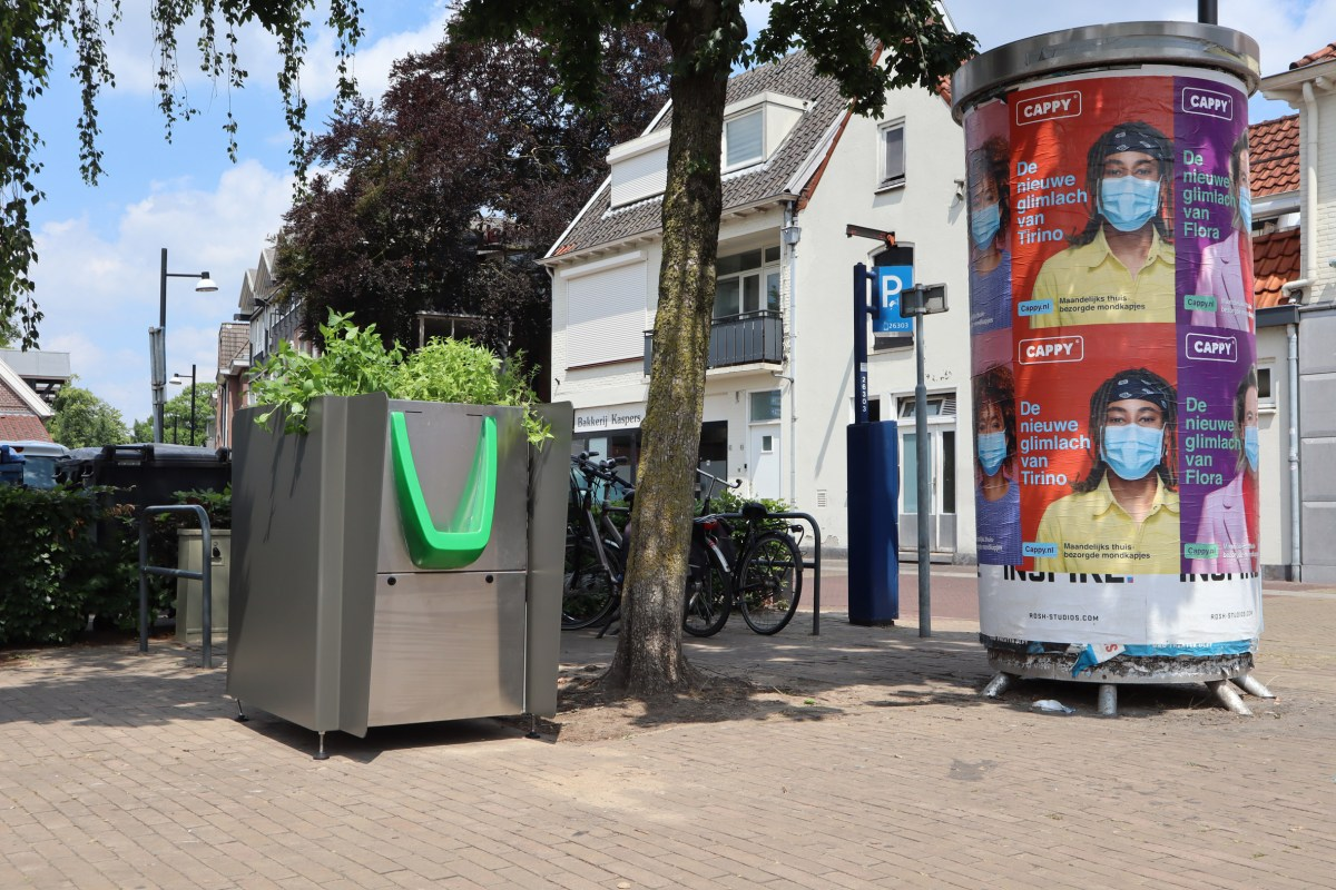 greenpee-sustainable-urinal-planters-amsterdam_moss_and_fog_6