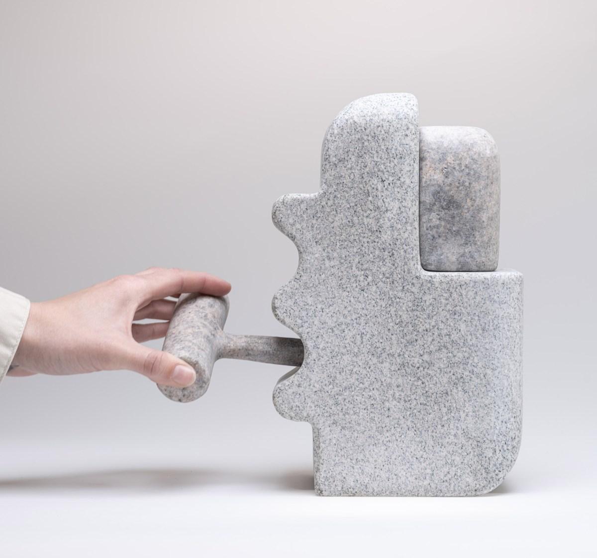 howard-stone-sculptures-matt-byrd_2