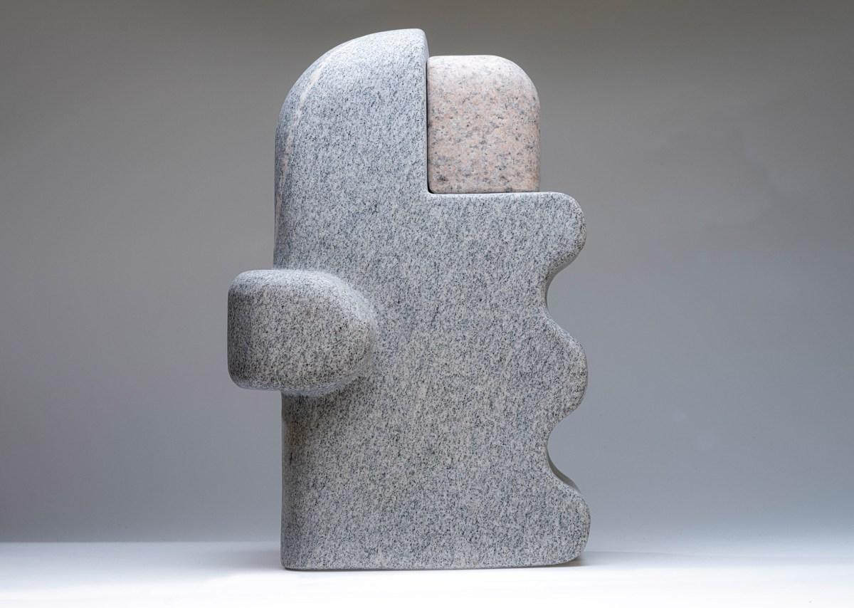 howard-stone-sculptures-matt-byrd_6