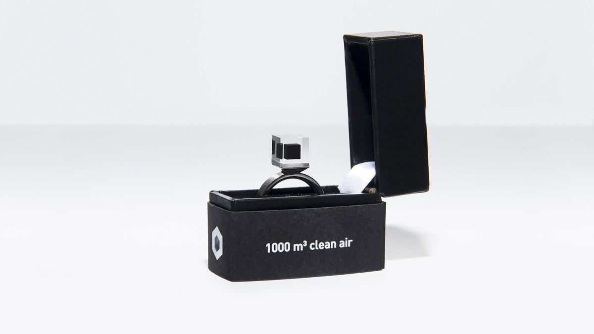 smog-free-jewelry-5