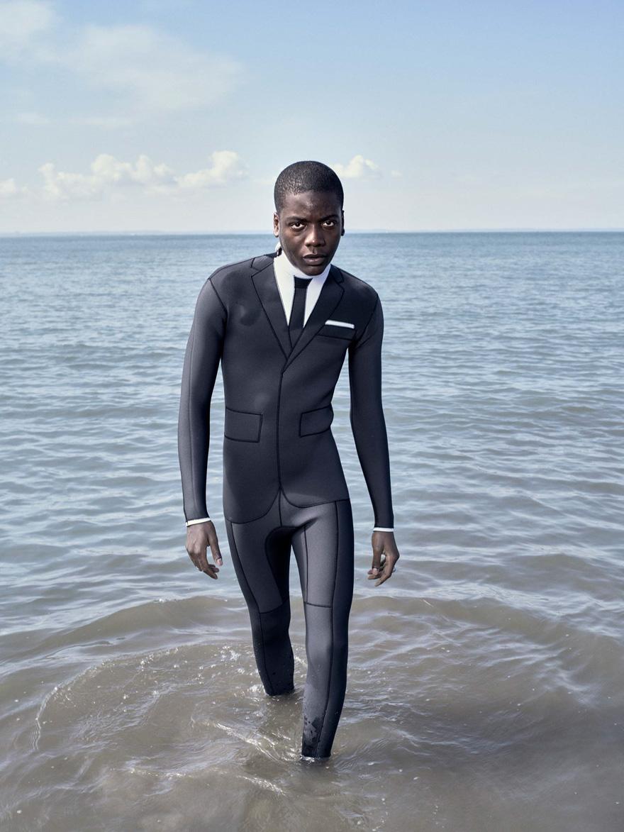 wetsuit-suit-trompe-loeil-thom-browne-3