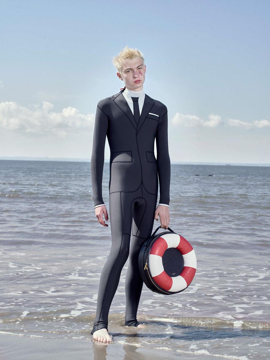 wetsuit-suit-trompe-loeil-thom-browne-4