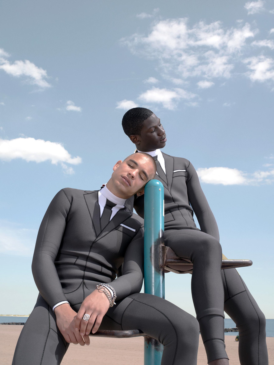 wetsuit-suit-trompe-loeil-thom-browne-6