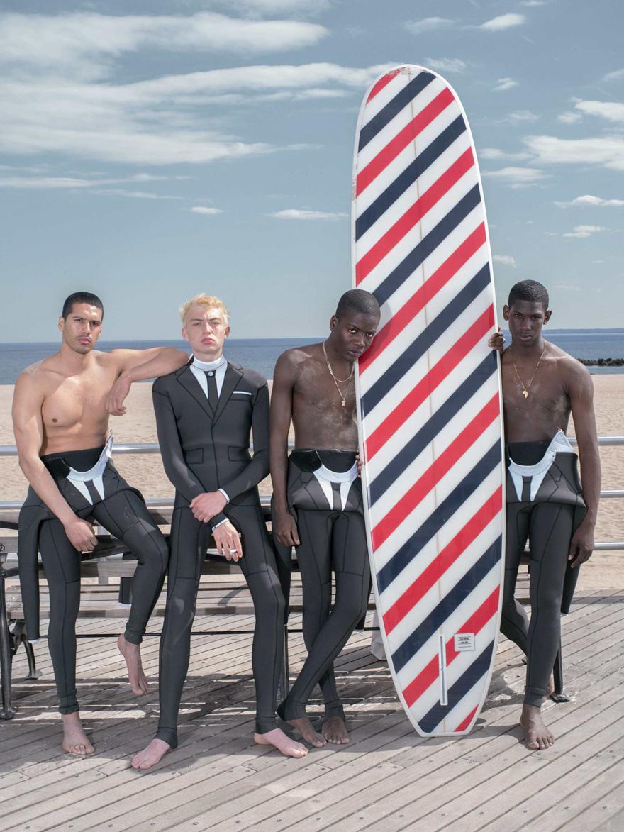 wetsuit-suit-trompe-loeil-thom-browne-8