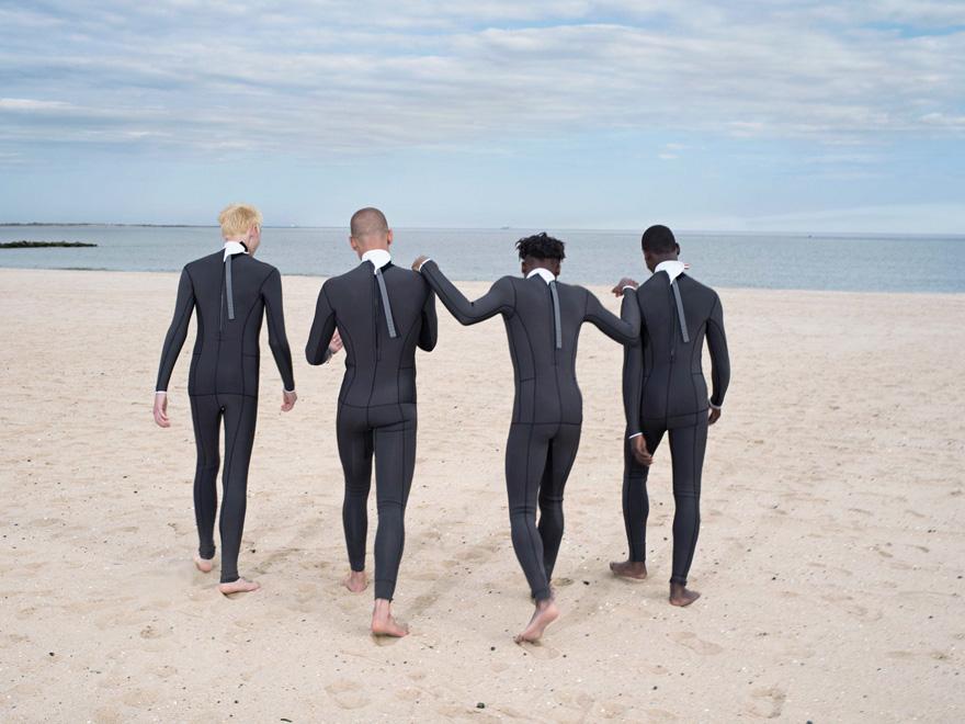 wetsuit-suit-trompe-loeil-thom-browne-9